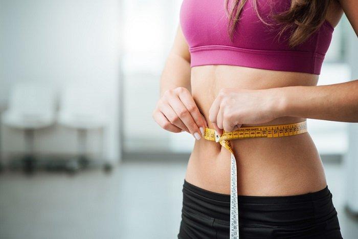 Bauch weg: 5 Wege, die auch ohne Durchhaltevermögen funktionieren